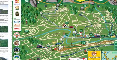 mapa_local_de_monte_verde_mg