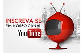 cana youtube